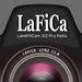 LaFiCa - 3:2 Pro Ratio