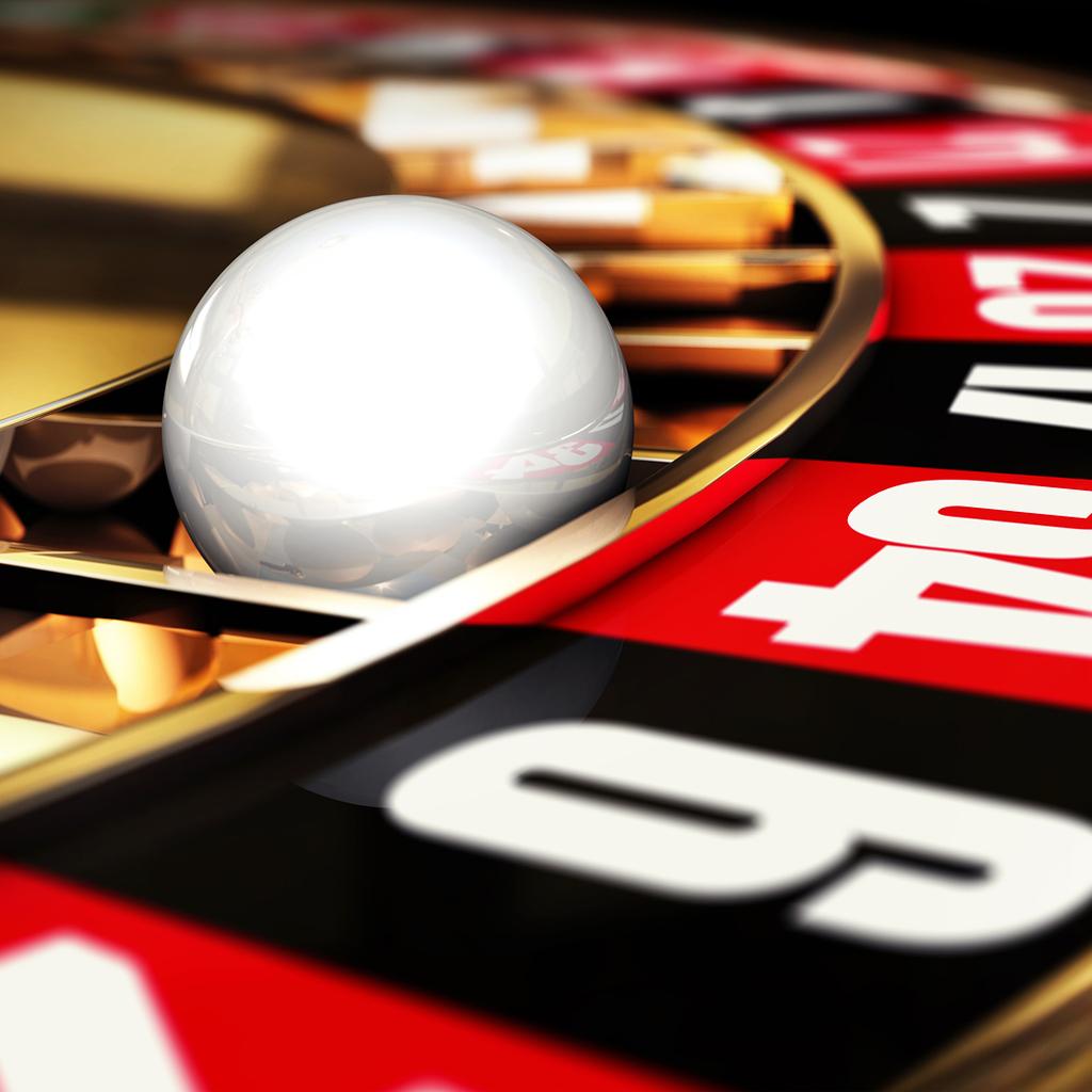 sharik-v-ruletke-kazino