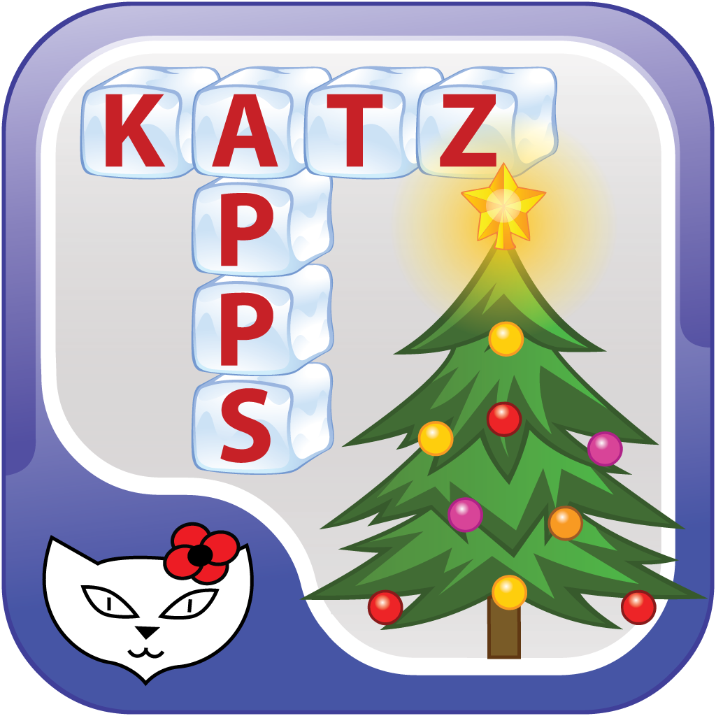 mzl.ofhqznht The iMums Christmas App Roundup 2013