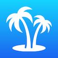 カリブ海ラジオ