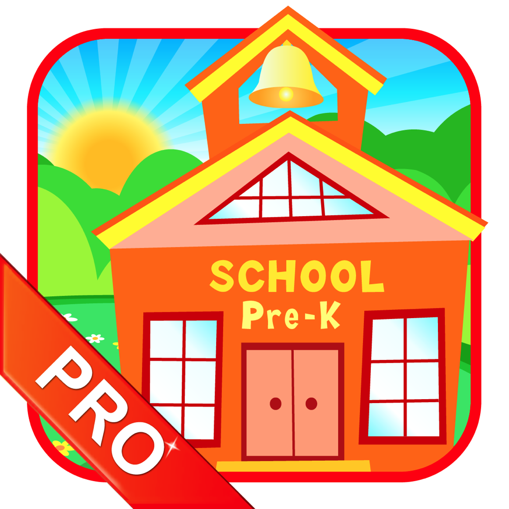 mzl.nycpglnn Super Duper Core Curriculum   PreK K Pro Review & Giveaway